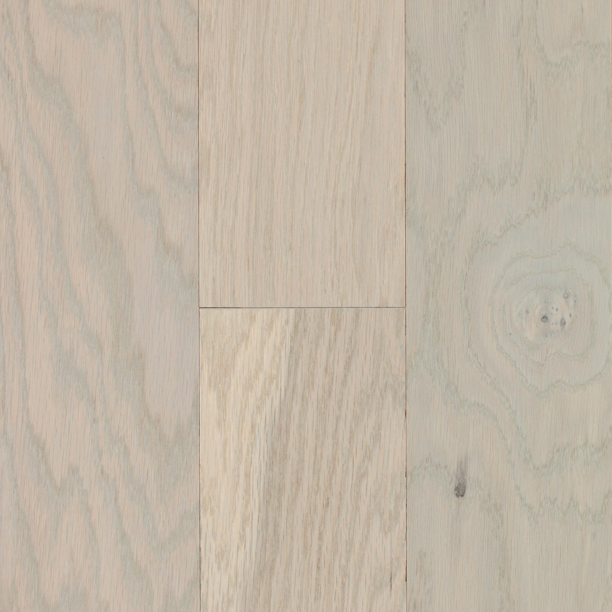 5 engineered hickory hardwood flooring in germain of mohawk city escape 5 engineered oak hardwood flooring in miami inside mohawk city escape 5 engineered oak hardwood flooring in miami white wayfair