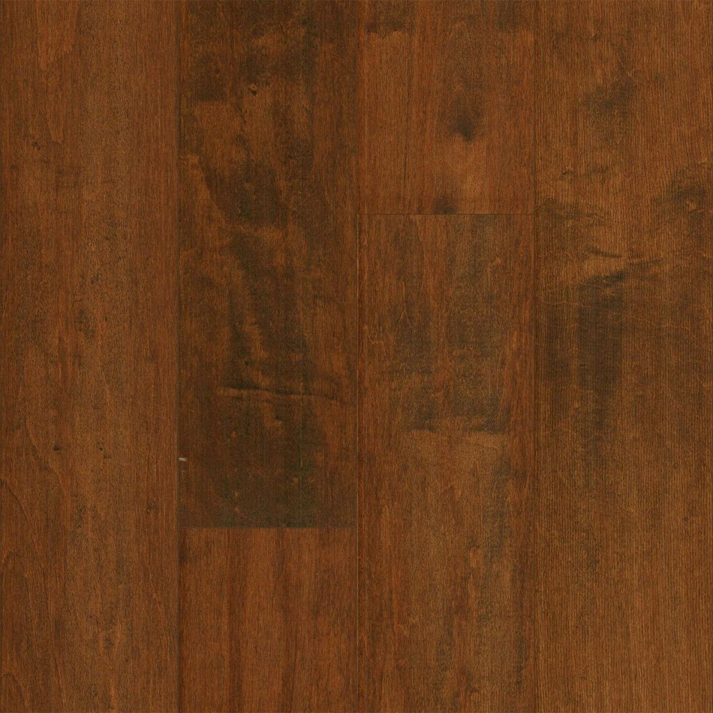 5 hand scraped hardwood flooring of maple laminate flooring mohawk santa barbara plank light auburn intended for maple laminate flooring mohawk santa barbara plank light auburn maple 5 hand scraped dahuacctvth com maple laminate flooring dahuacctvth com