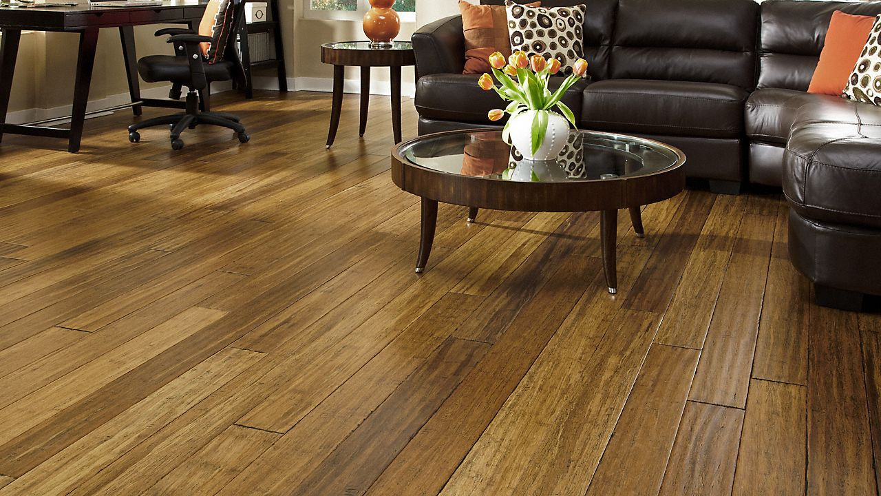 5 hardwood flooring of 40 hardwood flooring tools for sale images throughout 1 2quot x 5 1 8quot distressed honey strand morning star xd concept of hardwood flooring