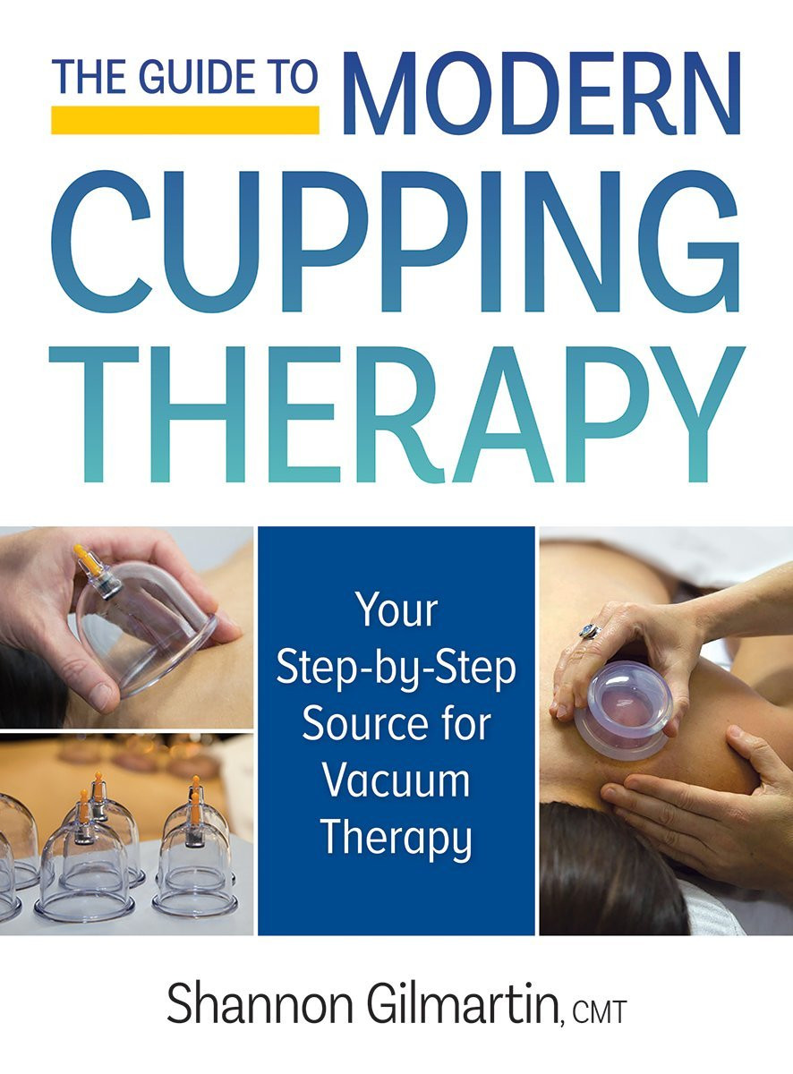 5 inch hardwood flooring cupping of amazon com kangzhu 12 cup biomagnetic chinese cupping therapy set with the guide to modern cupping therapy your step by step source for vacuum