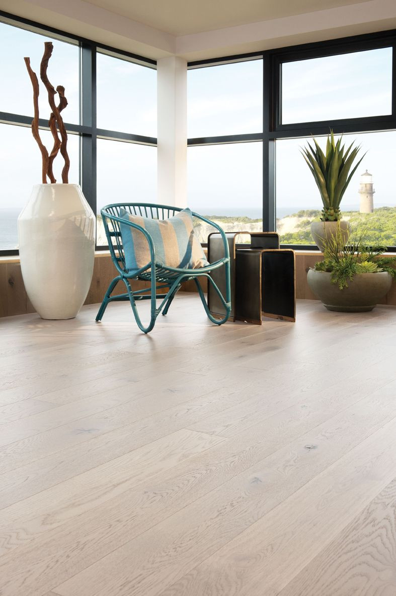 5 inch maple hardwood flooring of white oak snowdrift heavy character flair collection pinterest with mirage floors the worlds finest and best hardwood floors flair collection white oak heavy character snowdrift maple snowdrift floor hardwood