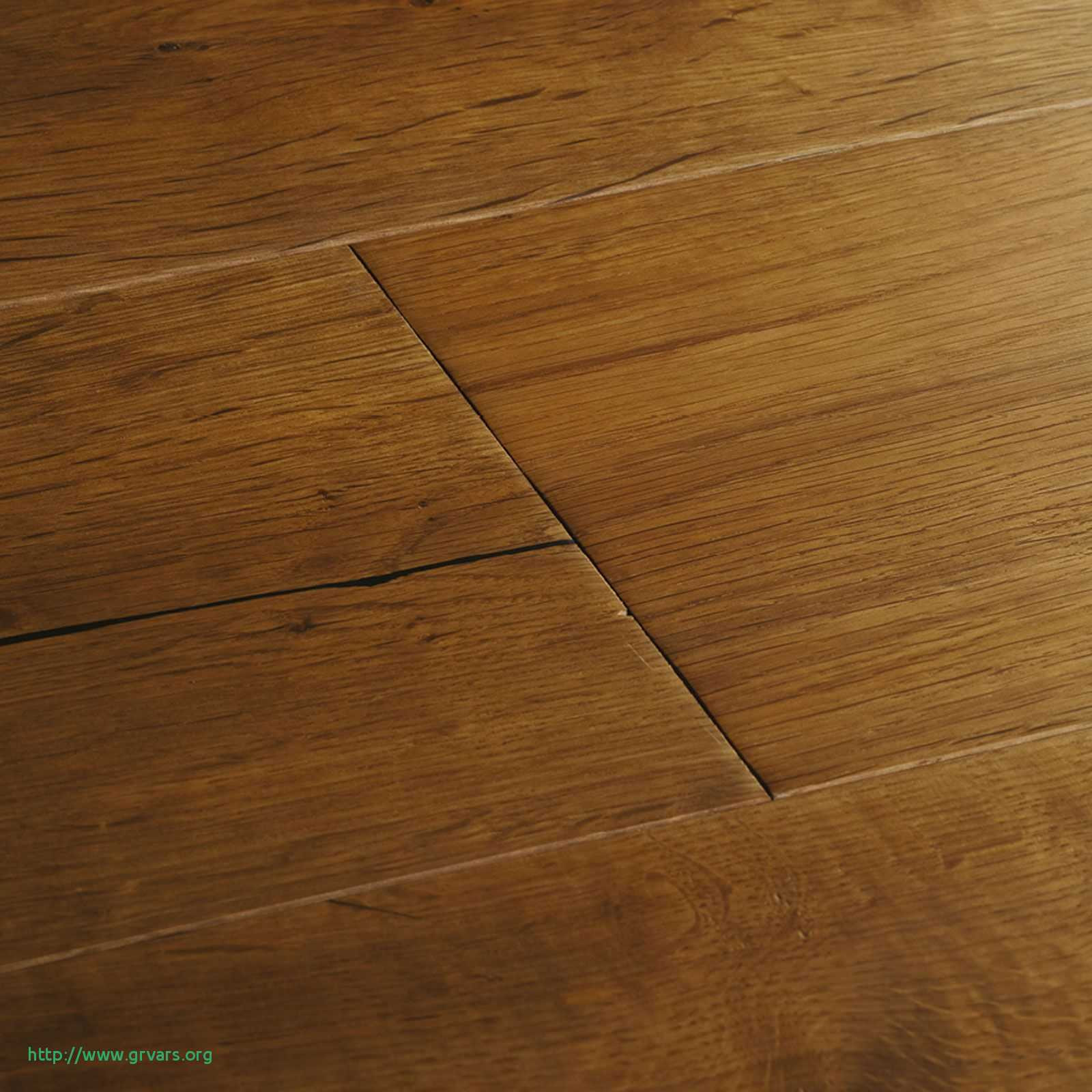 5 inch oak hardwood flooring of 20 unique hardwood floor plank sizes ideas blog with hardwood floor plank sizes a‰lagant berkeley smoked oak