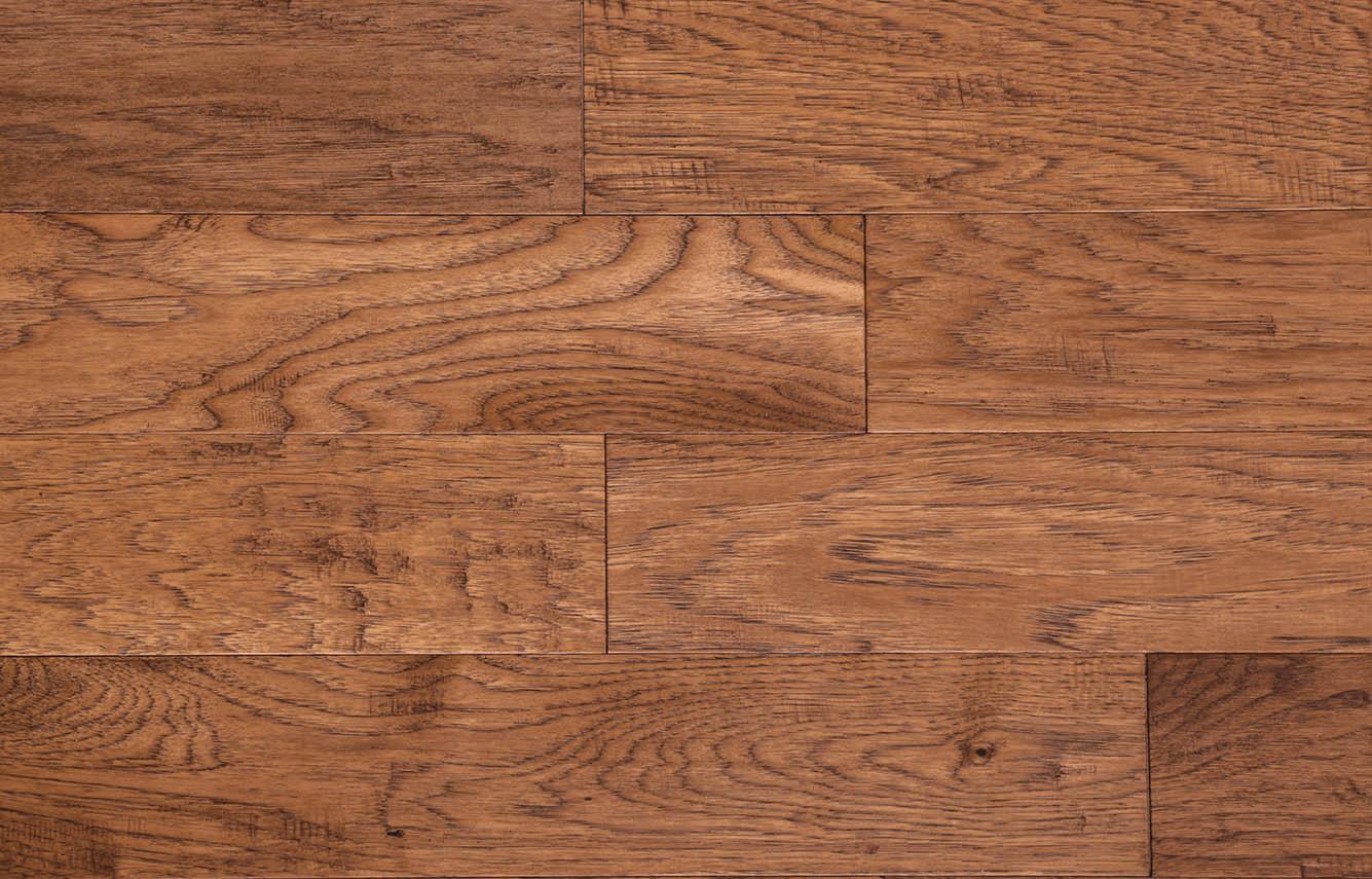5 inch prefinished hardwood flooring of hardwood flooring for harvest birch