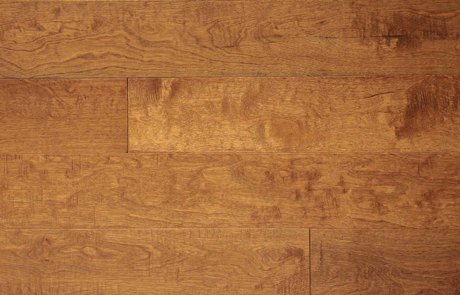 5 inch prefinished hardwood flooring of hardwood flooring intended for copper hickory