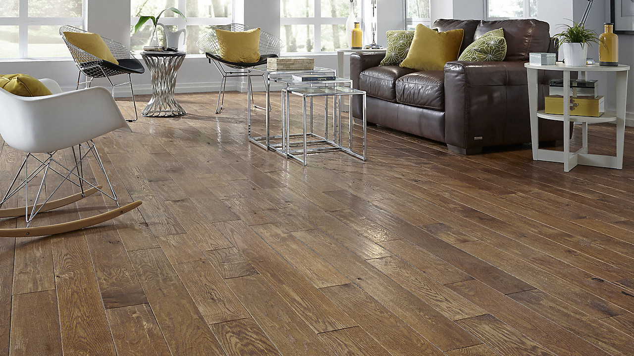 5 inch red oak hardwood flooring of 3 4 x 5 paradise valley oak virginia mill works lumber liquidators with virginia mill works 3 4 x 5 paradise valley oak