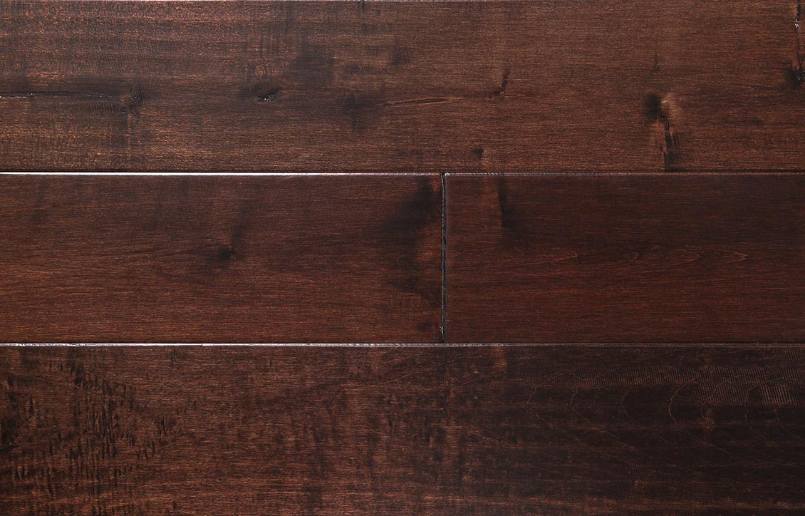 18 Stunning 5 Inch Vs 7 Inch Hardwood Flooring 2021 free download 5 inch vs 7 inch hardwood flooring of hardwood flooring within specifications