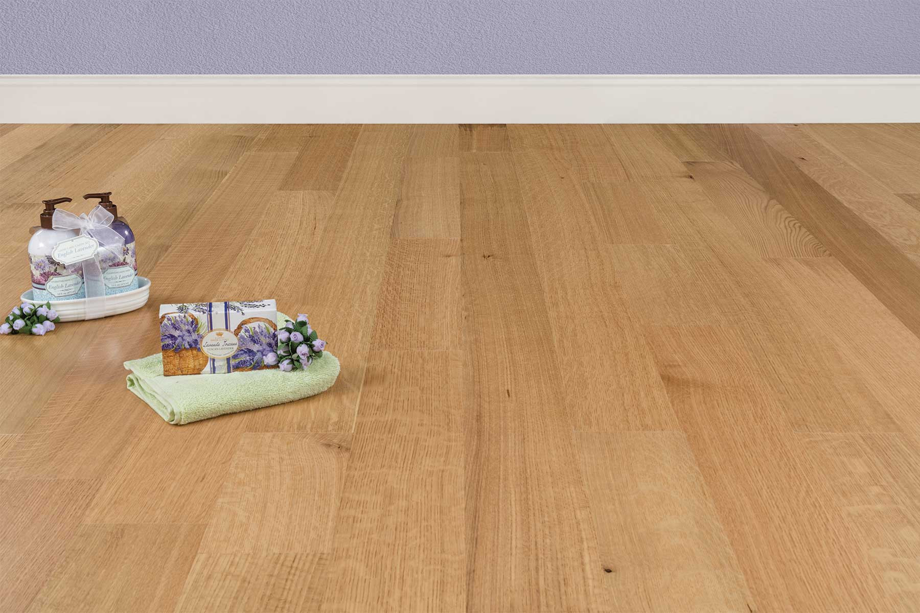 5 Inch White Oak Hardwood Flooring Of Wood Flooring Collections for American White Oak