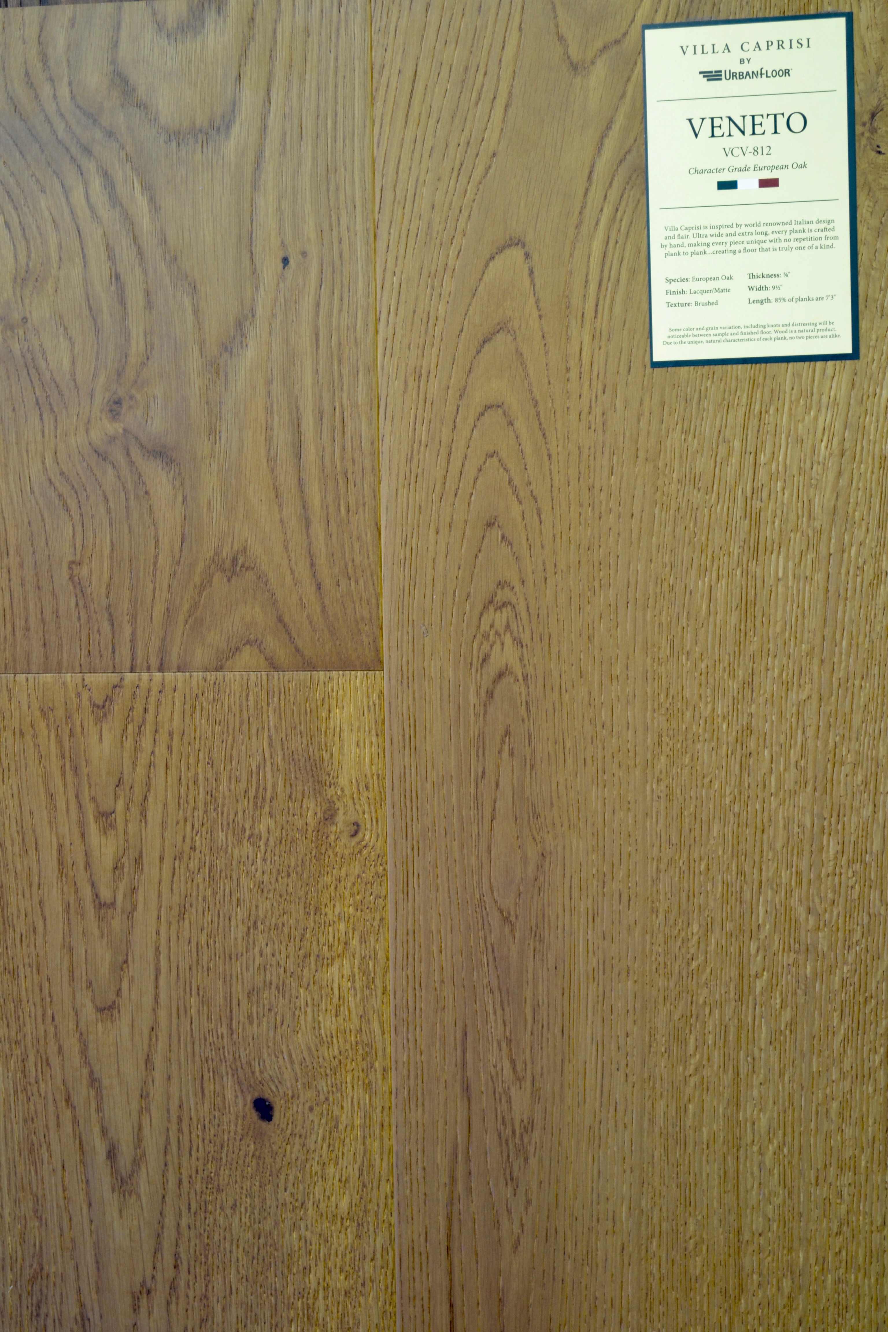 5 inch wide hardwood flooring of villa caprisi fine european hardwood millennium hardwood within european style inspired designer oak floor veneto by villa caprisi