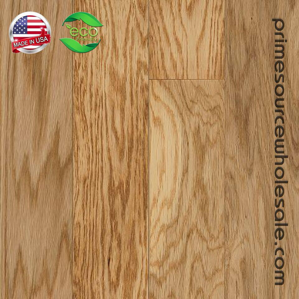 5 inch wide hickory hardwood flooring of bruce frontier hand scraped hickory 5 hardwood on sale now in e5310 natural signature series oak 5engineered plank 1