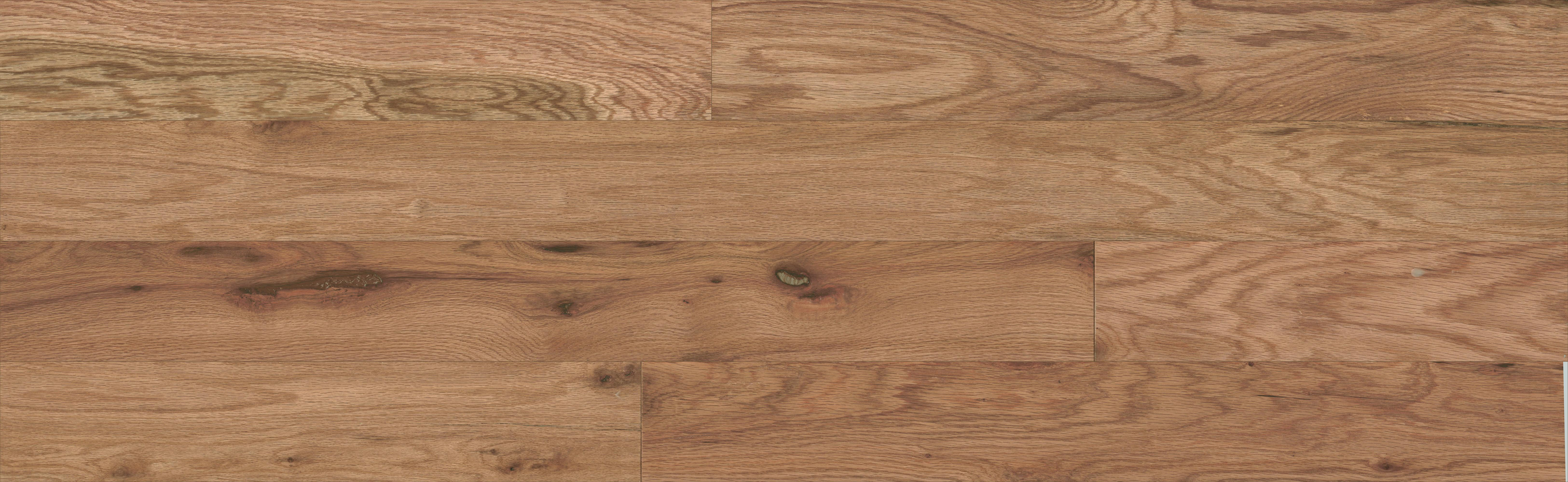 5 red oak hardwood flooring of mullican ridgecrest red oak natural 1 2 thick 5 wide engineered in mullican ridgecrest red oak natural 1 2 thick 5 wide engineered hardwood flooring