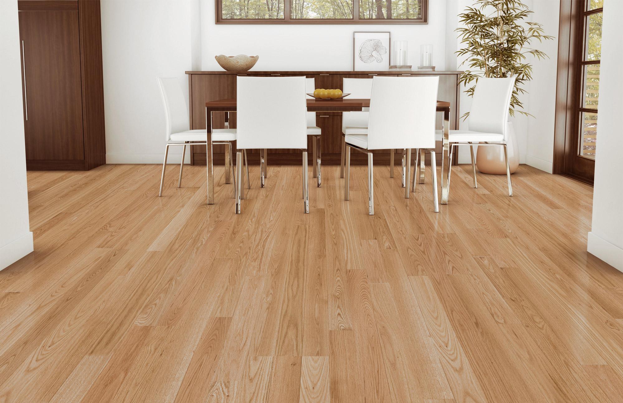 5 red oak hardwood flooring of mullican ridgecrest red oak natural 1 2 thick 5 wide engineered inside mullican ridgecrest red oak natural 1 2 thick 5 wide engineered hardwood flooring