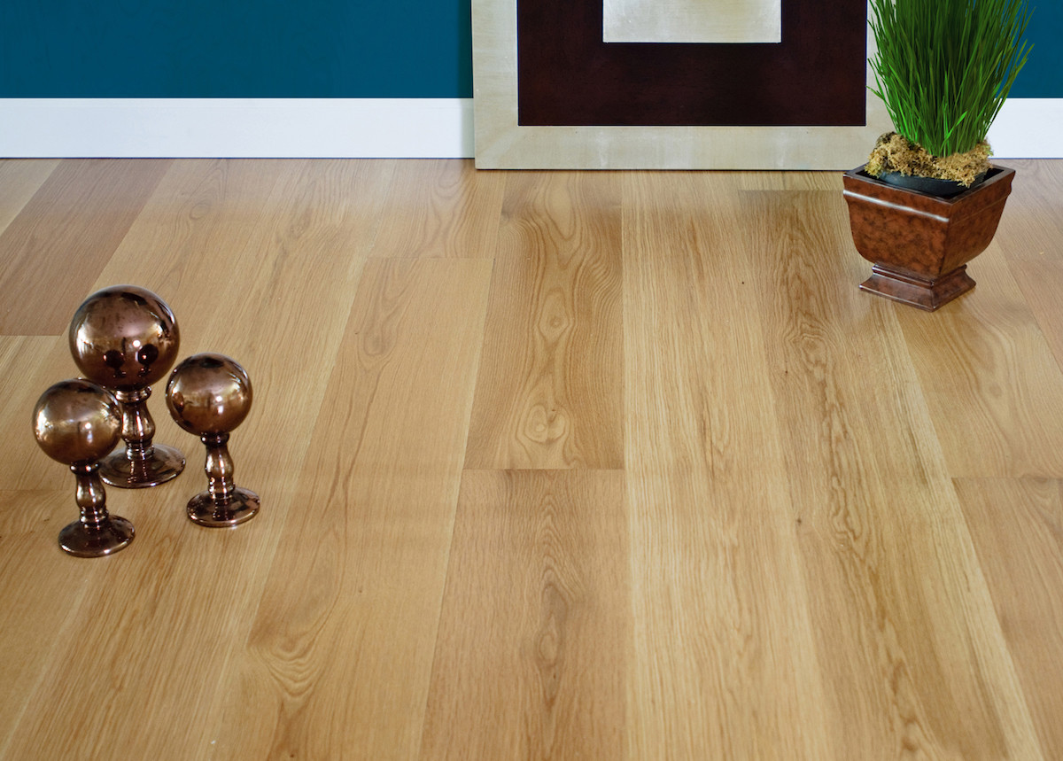 5 White Oak Hardwood Flooring Of Graf Brothers Flooring Select Better Regarding White Oak Select Better Quartered A· Zoomview10 Likes