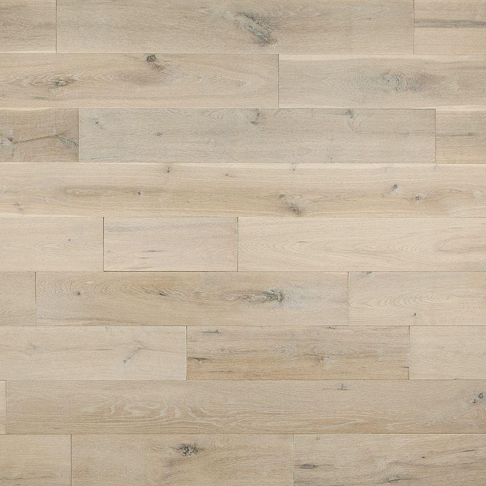 5 white oak hardwood flooring of hardwood flooring jubilee collection bellport decorating ideas intended for mocha white oak standard 5