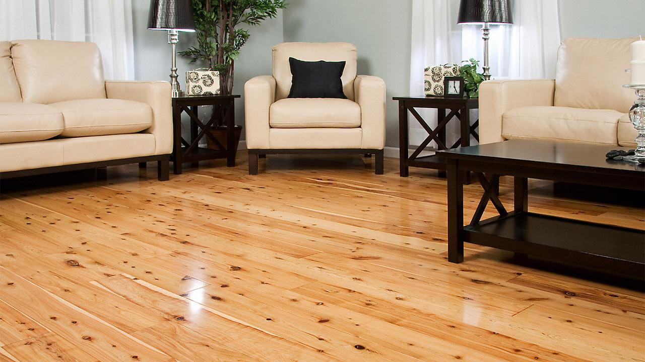 5 Wide Engineered Hardwood Flooring Of 1 2 X 5 Natural Australian Cypress Bellawood Engineered Lumber with Regard to Bellawood Engineered 1 2 X 5 Natural Australian Cypress