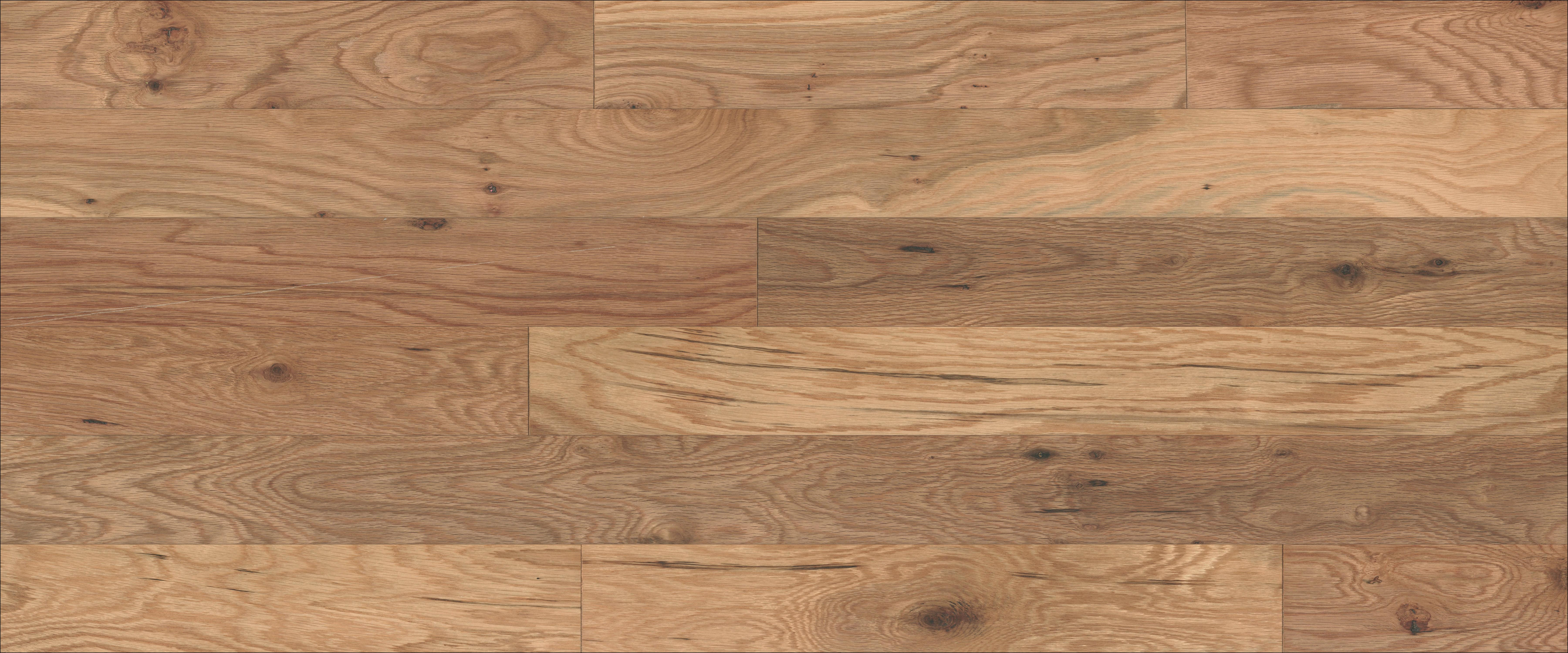 5 wide engineered hardwood flooring of wide plank flooring ideas intended for wide plank white oak wood flooring galerie mullican ridgecrest white oak natural 1 2 thick
