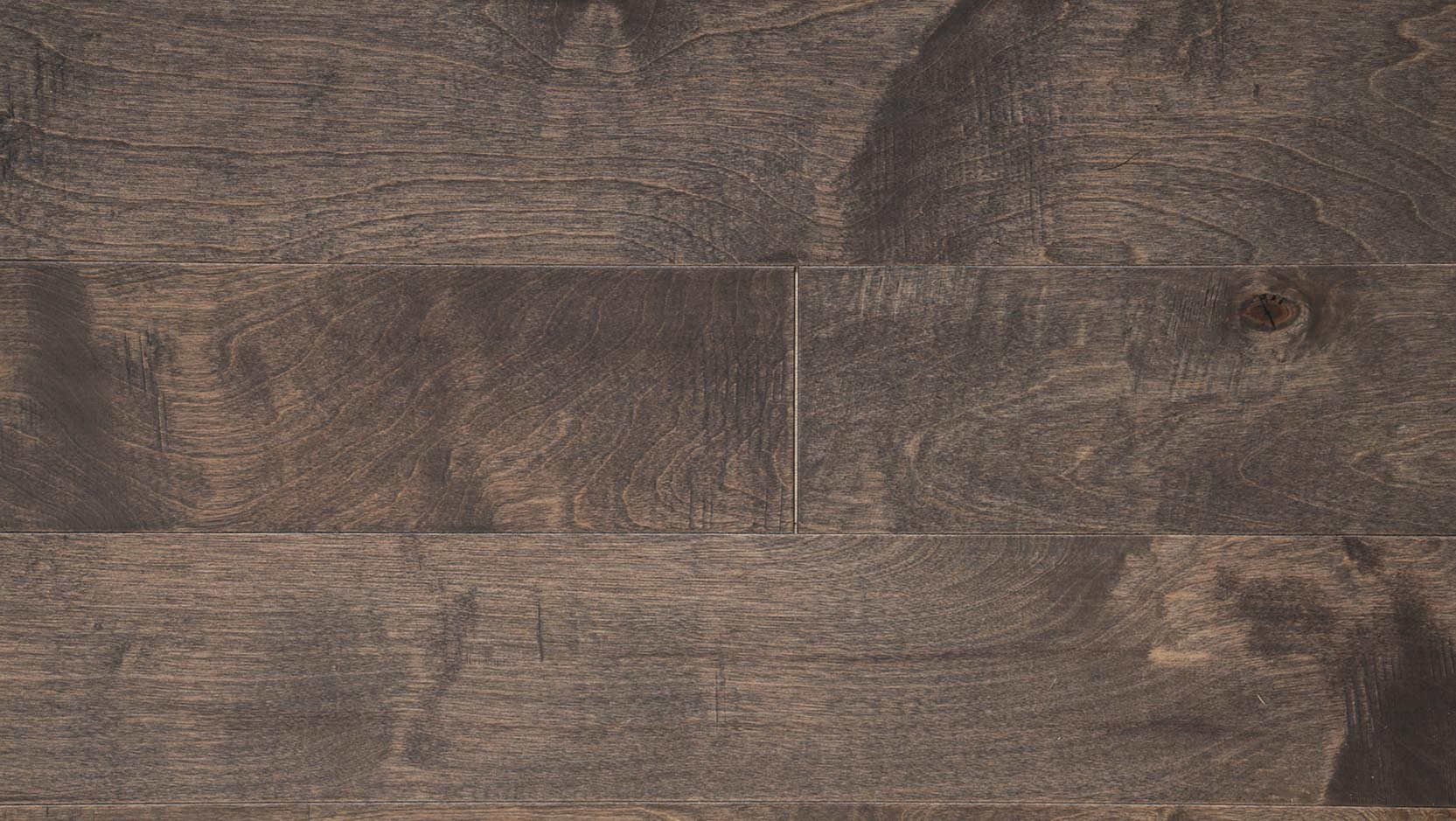 28 Elegant 6 Engineered Hardwood Flooring 2021 free download 6 engineered hardwood flooring of hardwood flooring for specifications