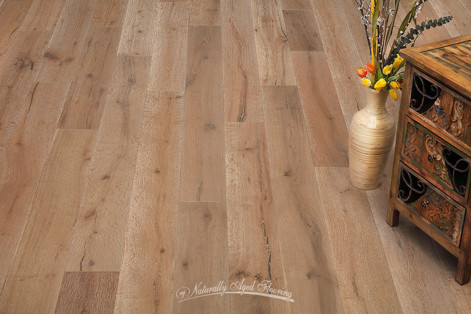6 engineered hardwood flooring of notting hill naturally aged flooring in gallery