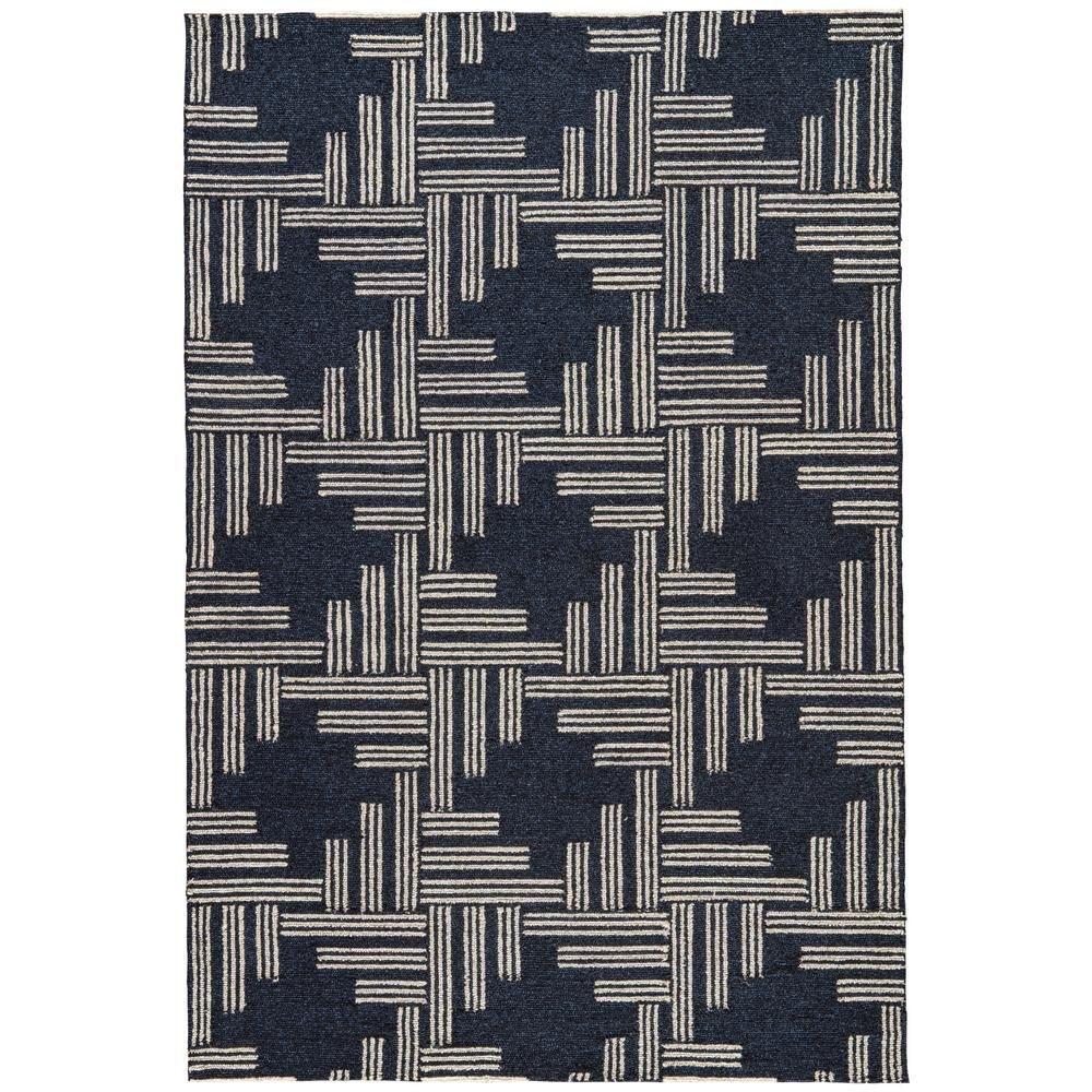 26 Wonderful 6 Hardwood Flooring 2021 free download 6 hardwood flooring of black area rugs elegant grey and white rug area rugs for hardwood intended for black area rugs unique mineral black iris 7 ft 6 in x 9 ft 6 in