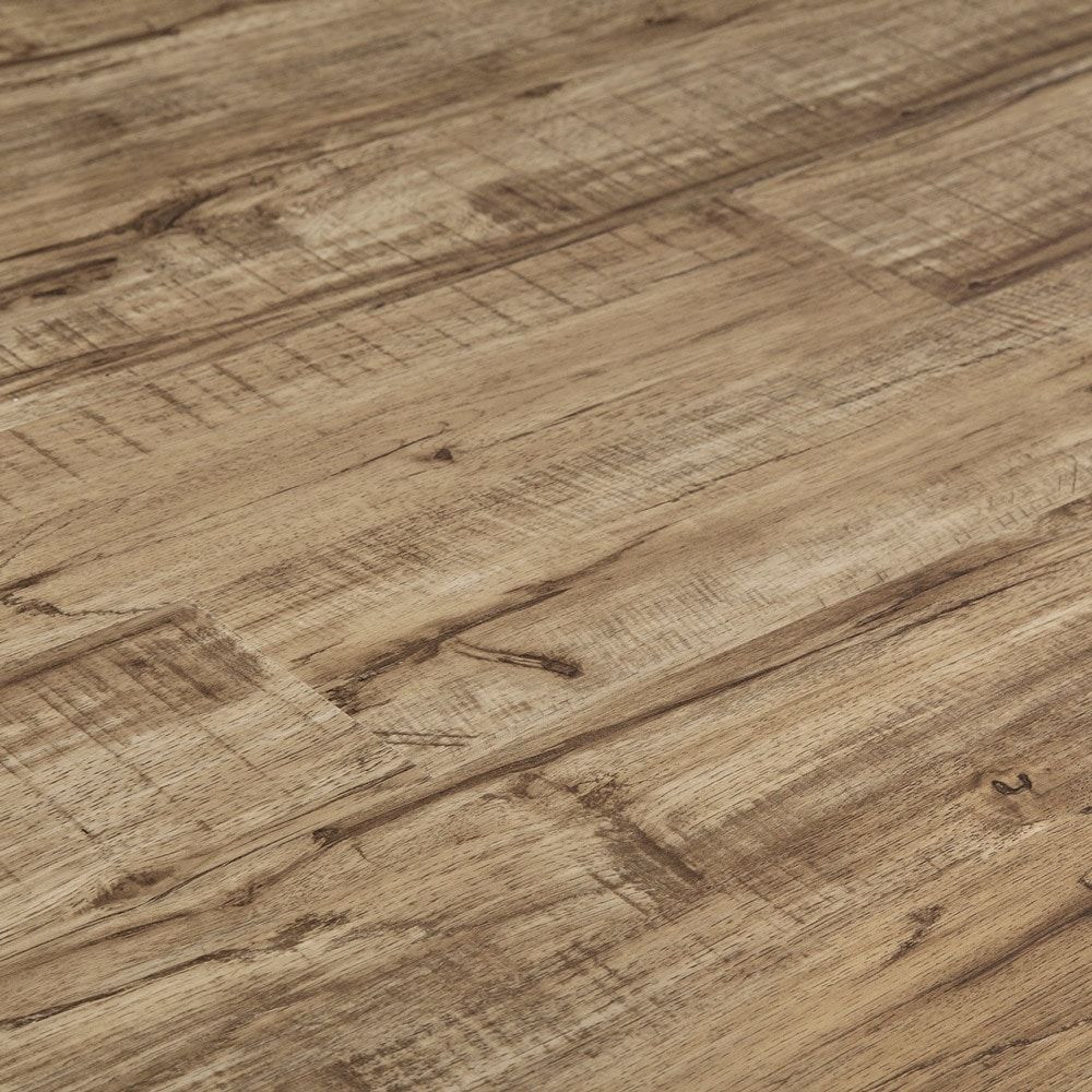 6 hardwood flooring of free samples shaw floors vinyl plank flooring canyon loop regarding free samples shaw floors vinyl plank flooring canyon loop canewood 6w