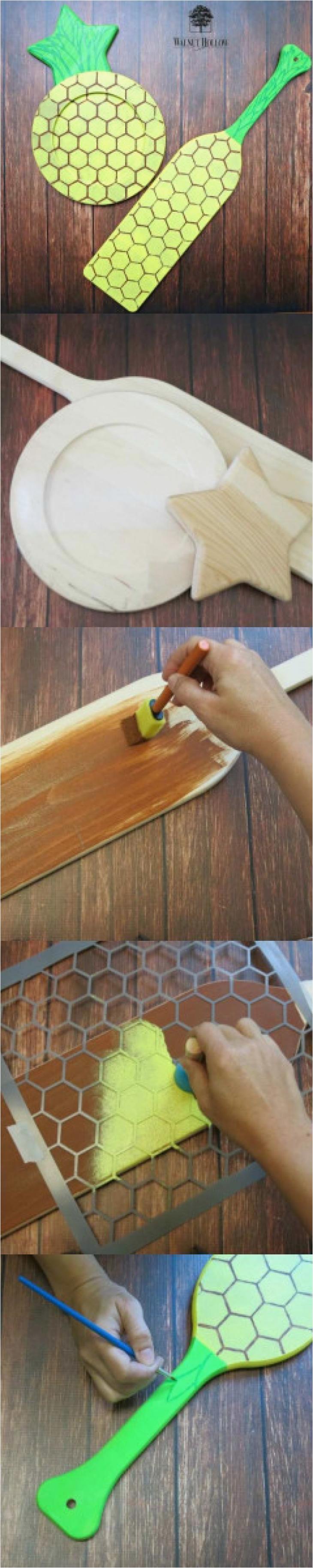 6 hardwood flooring of smith flooring elegant floor and decor houston 37 inspirational in smith flooring new 37 great outdoor wood flooring graphic