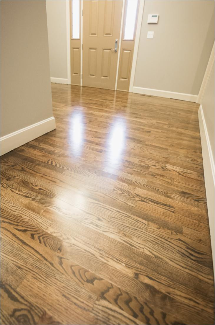7 Hardwood Flooring Of Flooring Tampa Awesome Living Room Laminate Flooring Interior Magazine Throughout Flooring Tampa Elegant Premier Hardwood Floors 27 Best Dark Hardwoods Pinterest