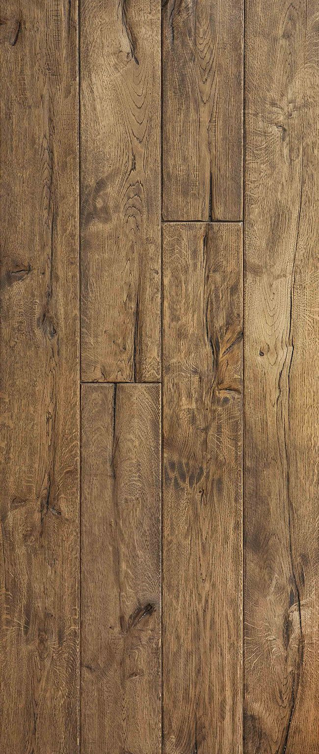 7 inch engineered hardwood flooring of 42 best 3 4 inch engineered hardwood floors usa made images on for exclusive engineered wood flooring from tomson floors