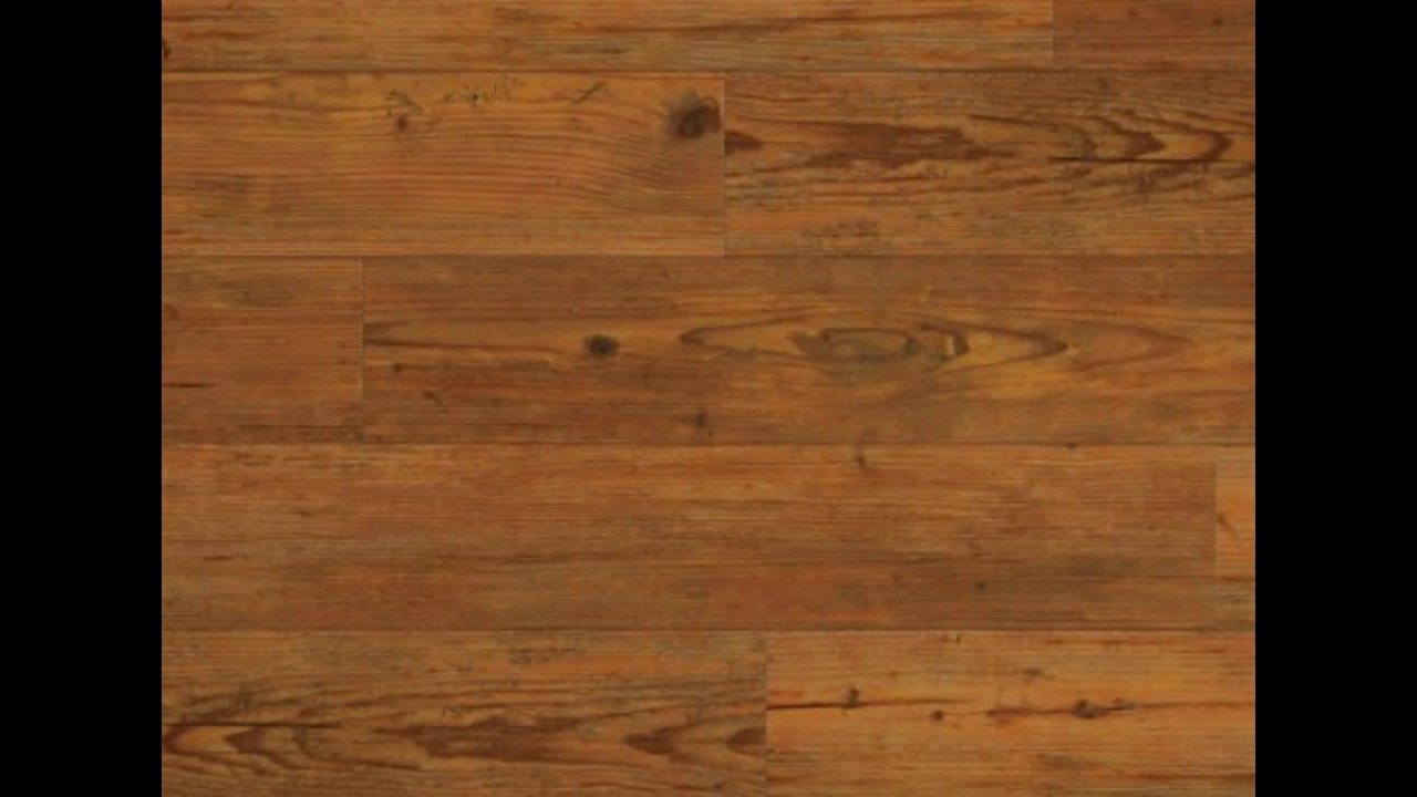7 inch engineered hardwood flooring of us floors coretec plus 5 inch coretec plus 7 inch coretec plus xl with regard to us floors coretec plus 5 inch coretec plus 7 inch coretec plus xl blackstone oak alabaster oak hardwood flooring depot