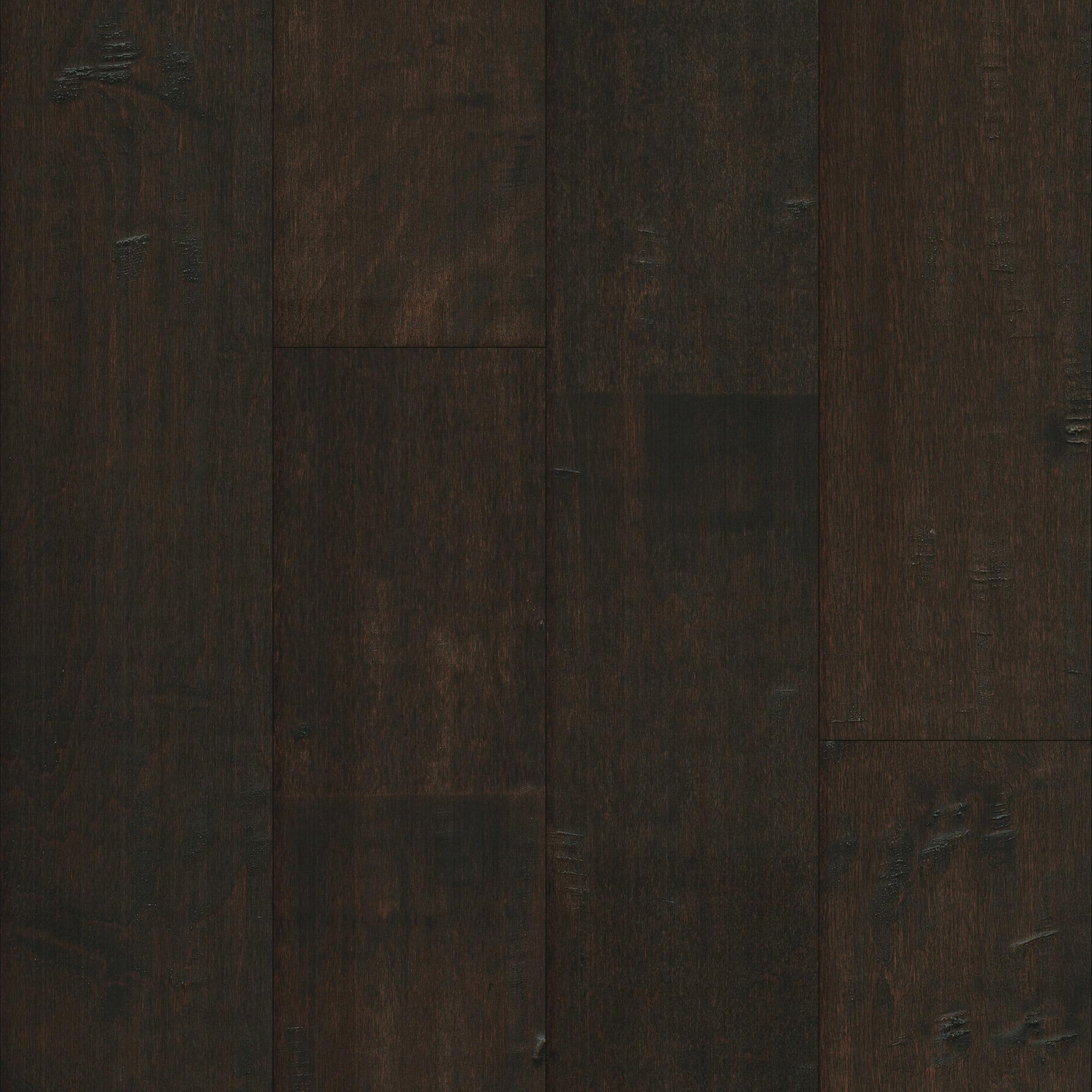 7 inch hardwood flooring of mullican san marco sculpted maple dark mocha 5 engineered hardwood for mullican san marco sculpted maple dark mocha 5 engineered hardwood flooring