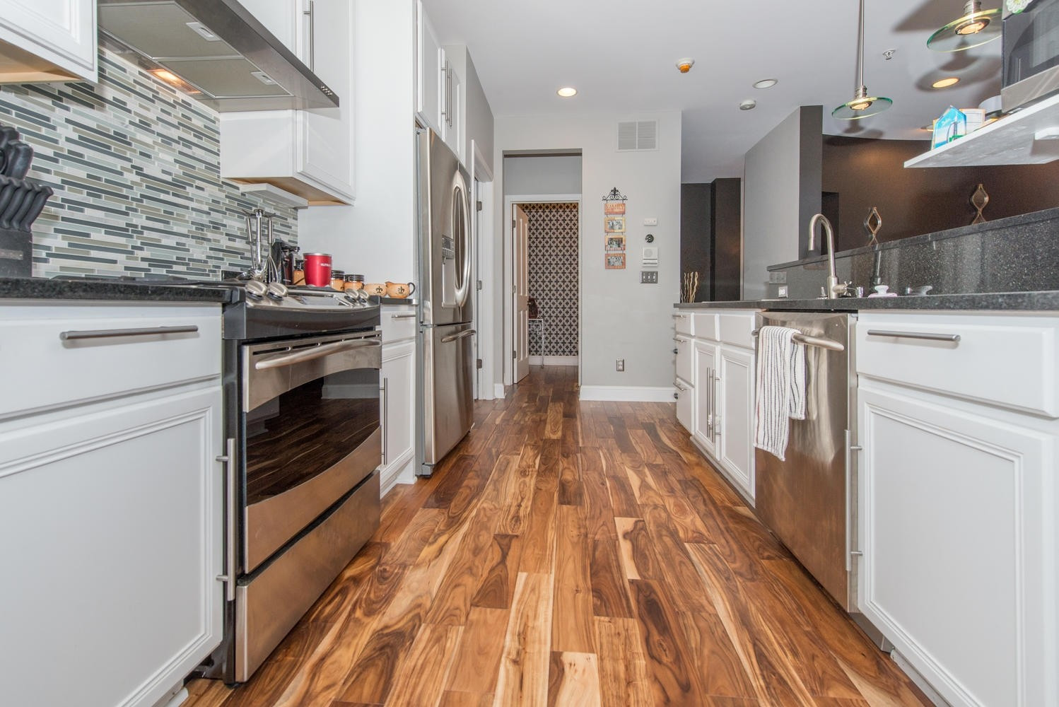 7 Inch Wide Engineered Hardwood Flooring Of 9 Mile Creek Acacia Hand Scraped Acacia Confusa Wood Floors In Acacia Handscraped Natural Hardwood Flooring Living Room Acacia Engineered Kitchen Acacia Engineered