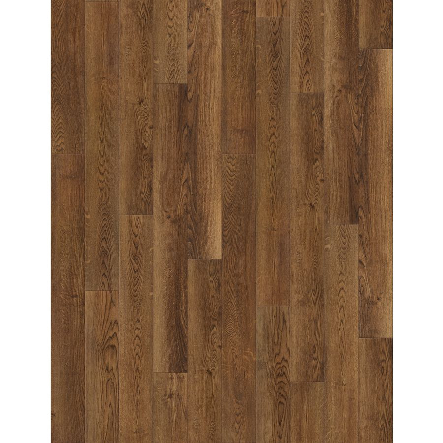 7 plank hardwood flooring of 8 piece 5 91 in x 48 03 in lexington oak locking luxury commercial in 8 piece 5 91 in x 48 03 in lexington oak locking luxury commercial residential vinyl plank