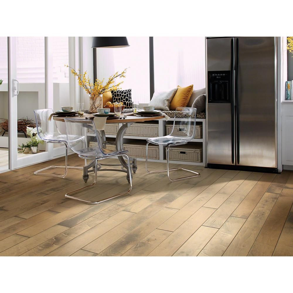 8 plank hardwood flooring of crawford maple 5 in snyder 3 8 in t x 5 in w x varying length intended for crawford maple 5 in snyder 3 8 in t x 5 in w x varying length engineered hardwood flooring 19 72 sq ft case