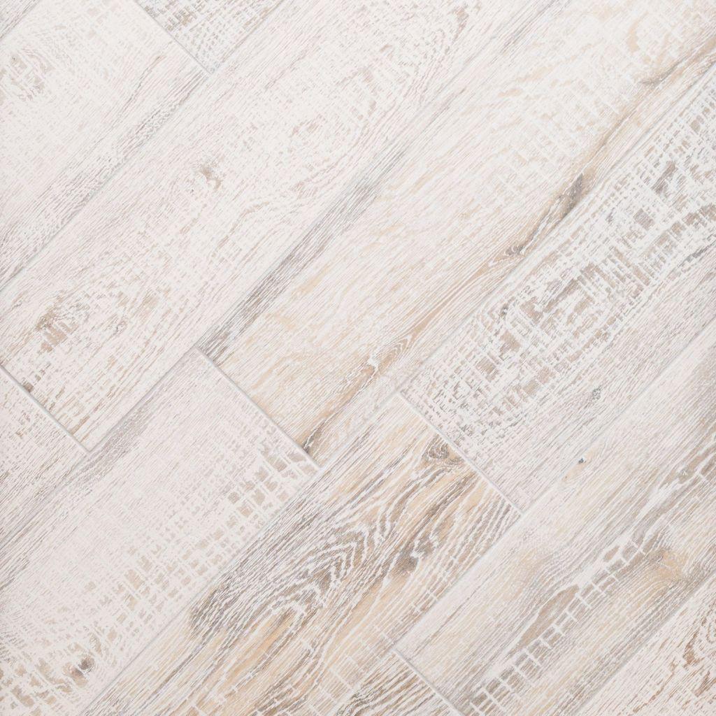 8 plank hardwood flooring of white wood porcelain tile brixton white wood plank porcelain tile 8 within white wood porcelain tile brixton white wood plank porcelain tile 8 x 32