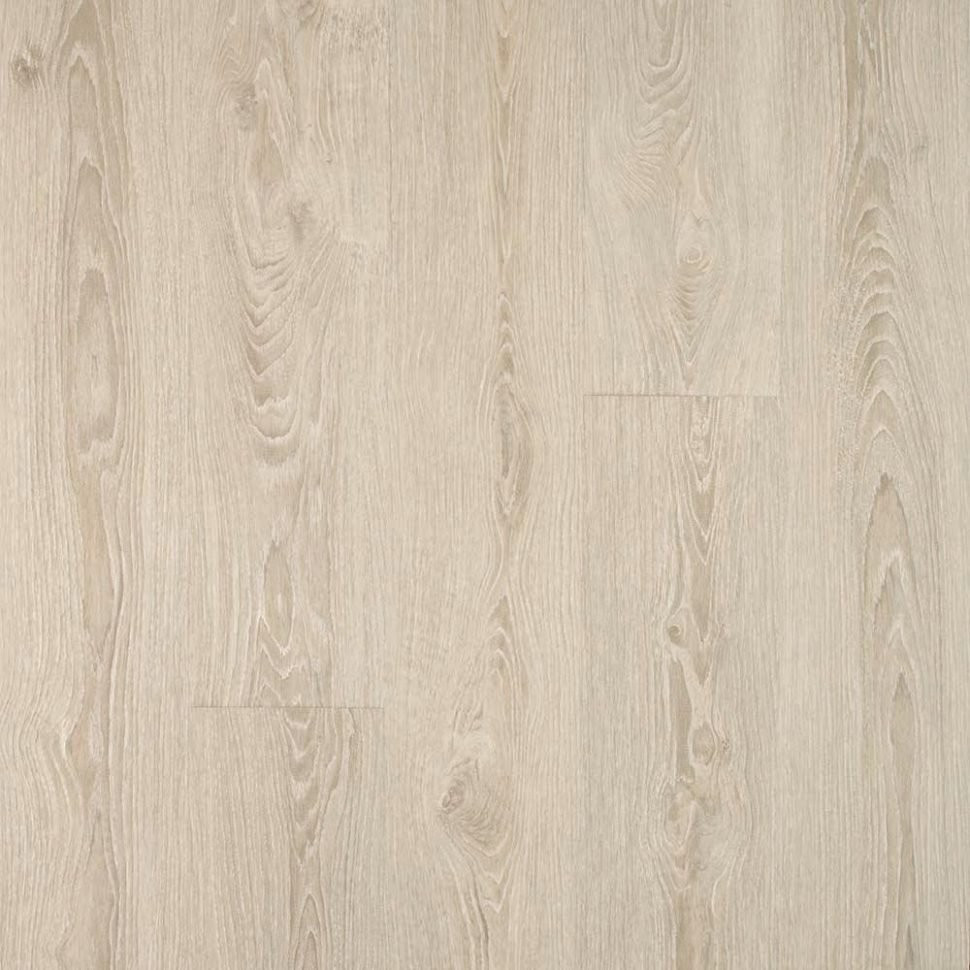 8 wide hardwood flooring of 13 awesome home depot hardwood flooring collection dizpos com with regard to home depot hardwood flooring awesome fake wood flooring home depot photograph of 13 awesome home depot