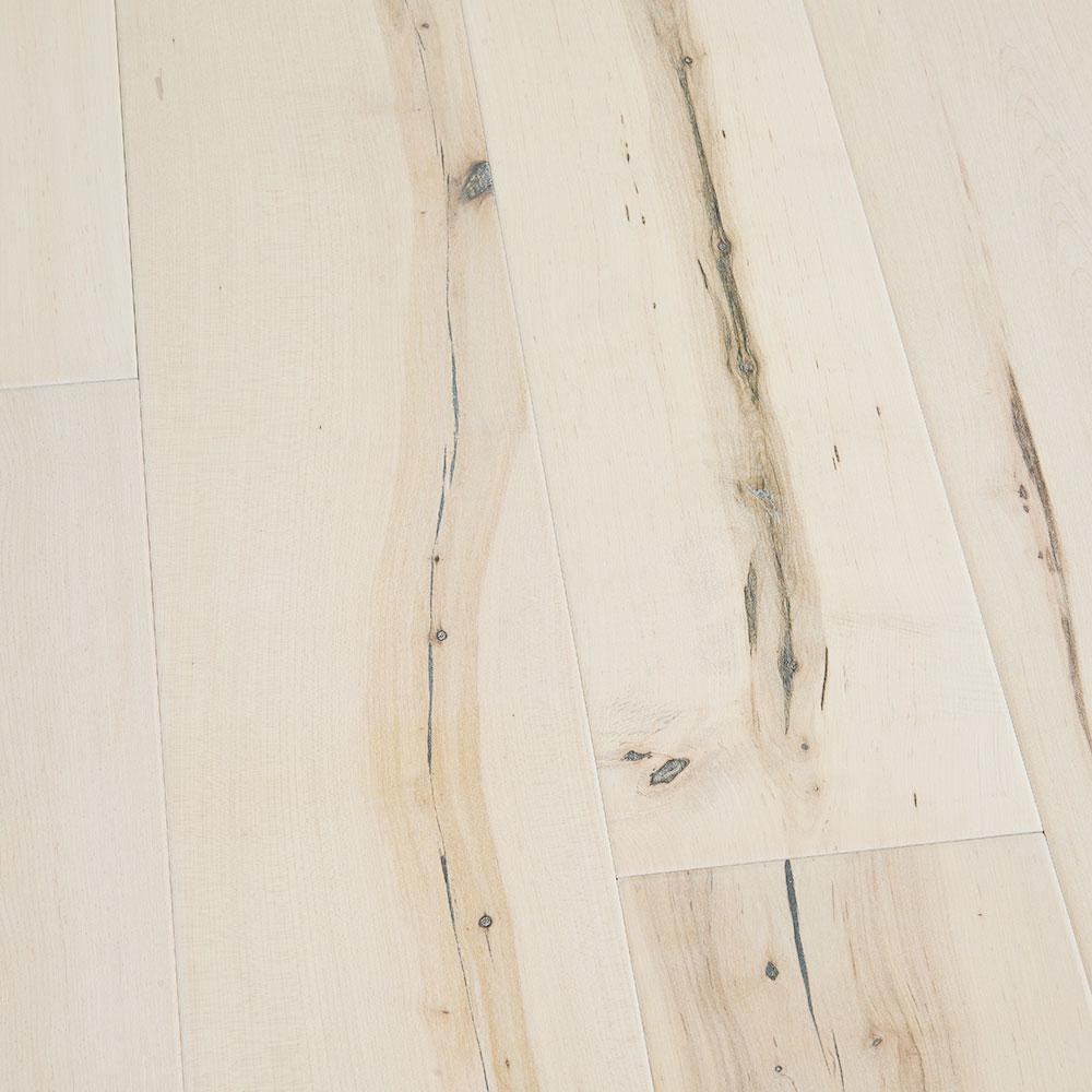 8 wide plank hardwood flooring of 33 new wide plank engineered wood flooring images flooring design with regard to wide plank engineered wood flooring elegant malibu wide plank maple manhattan 3 8 in thick x