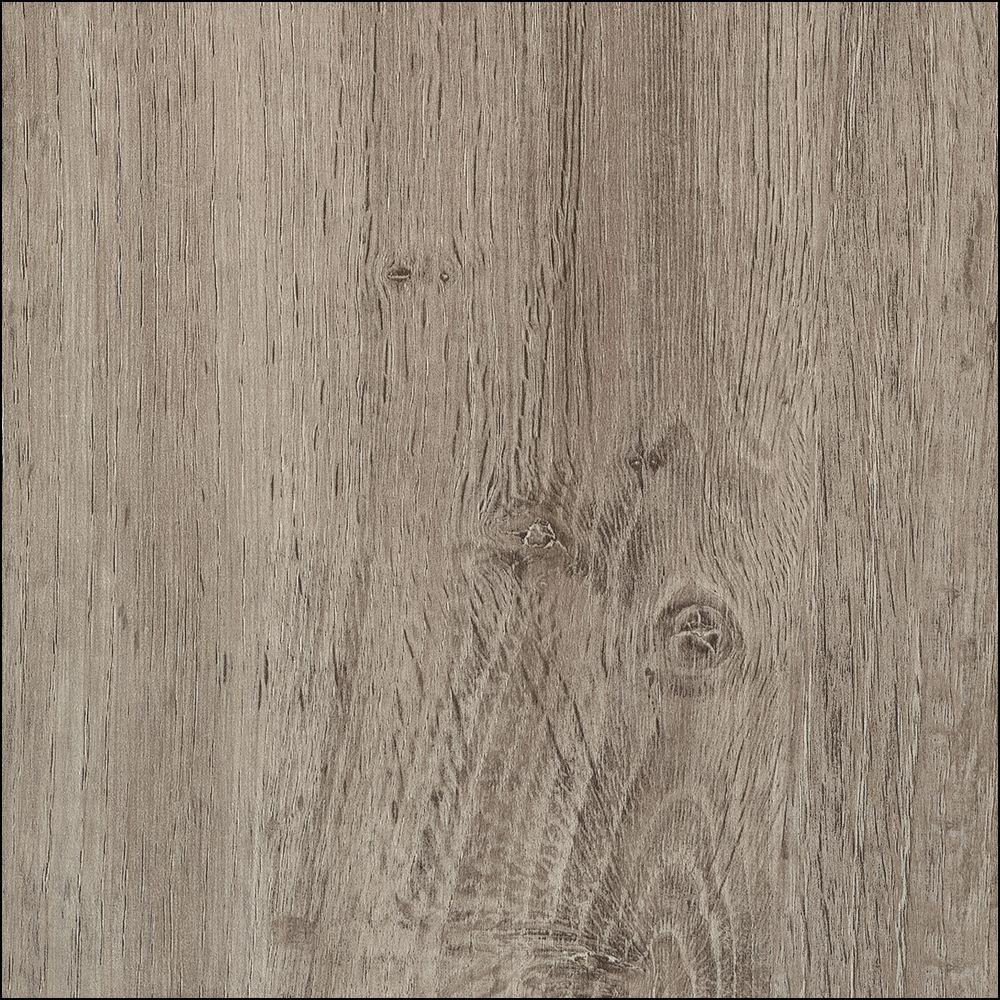 12 Trendy 8 Wide Plank Hardwood Flooring 2021 free download 8 wide plank hardwood flooring of wide plank flooring ideas with regard to wide plank wood flooring lowes images lifeproof choice oak 8 7 in x 47 6 in