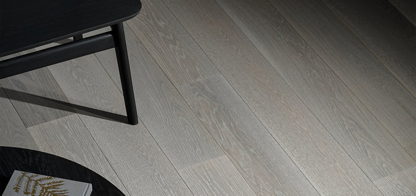 9 16 hardwood flooring of luxury wide plank hardwood floors specialty reclaimed wood flooring with the iconic collection