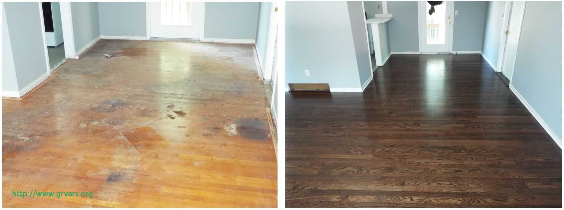 A and C Hardwood Floor Refinishing Company Of 17 Frais Hardwood Flooring Monmouth County Nj Ideas Blog Regarding Hardwood Floor Refinishing Monmouth County Nj Home