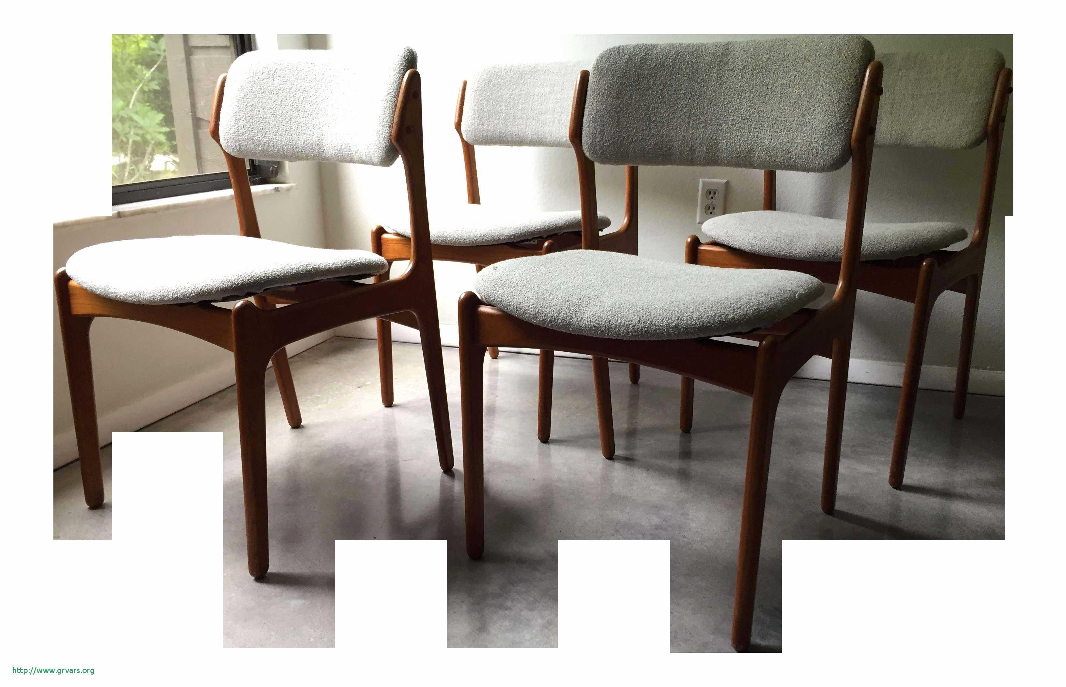 a hardwood floor specialist denver of 20 unique hardwood flooring table top flooring ideas with 15 inspirant best vaccum for hardwood floors