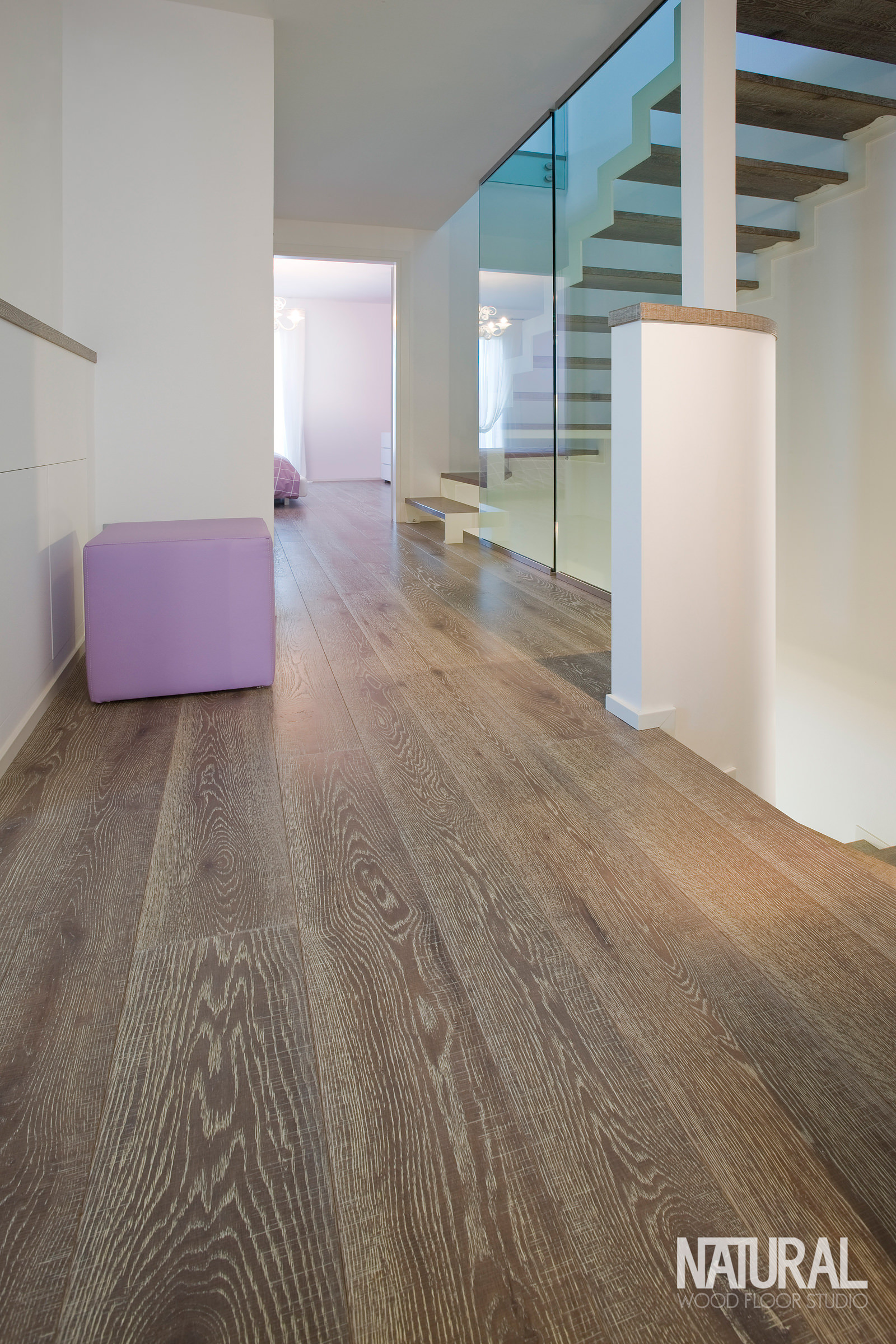 a hardwood floor specialist of natural wood floor studio the fine art of wood floors inside design