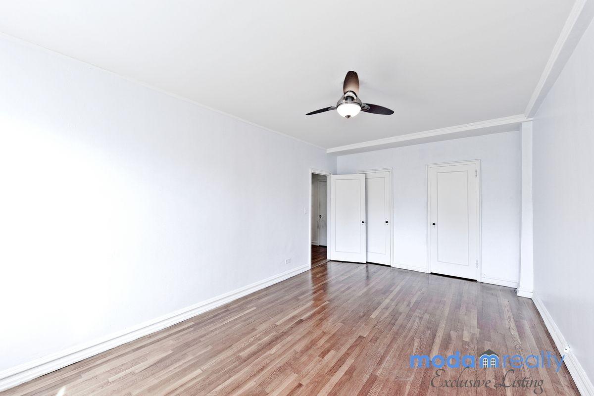 A Hardwood Flooring Of 511 W 232nd Street W52 In Spuyten Duyvil Bronx Streeteasy In 1 Of 19 Floor Plan