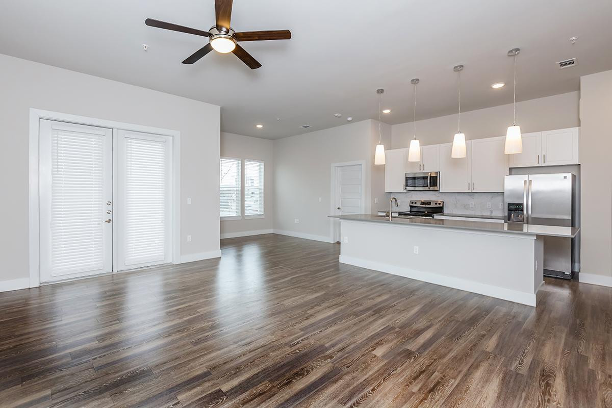 a hardwood floors denver co of lenox boardwalk availability floor plans pricing throughout 9 12ft high ceilings