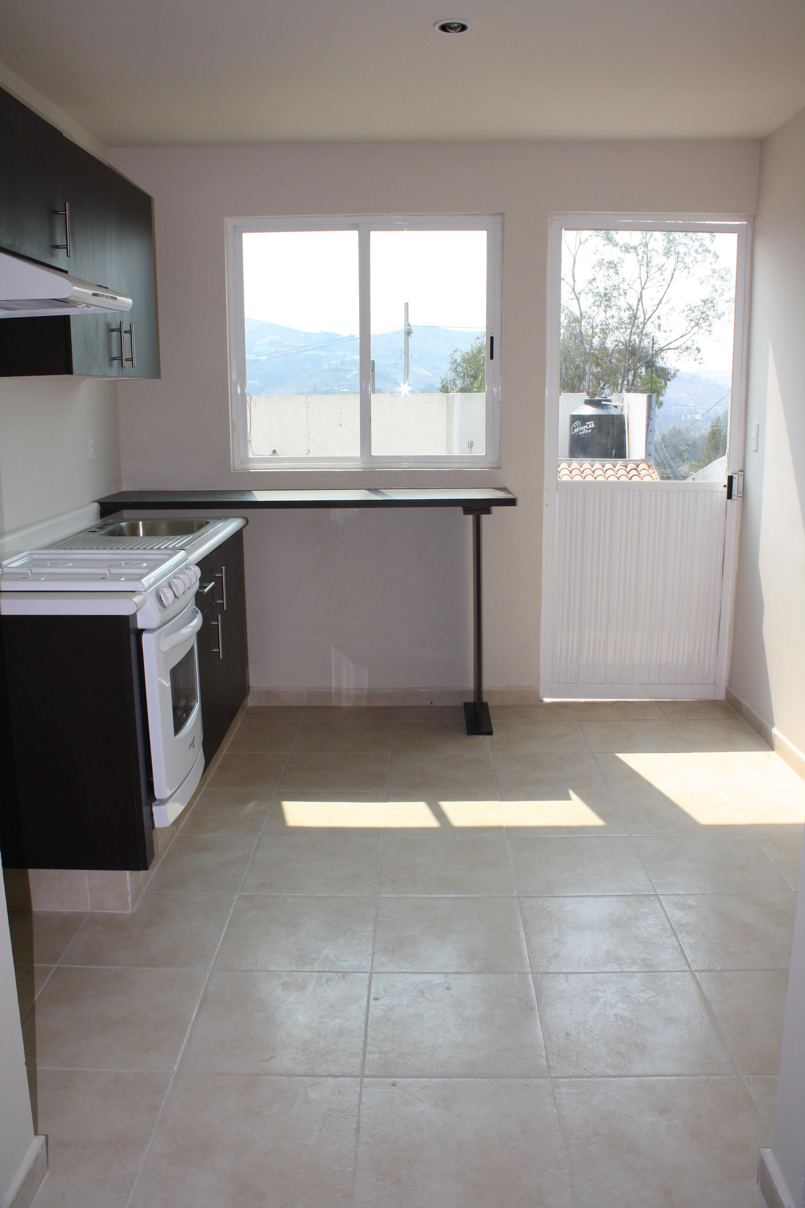 a hardwood floors denver of casa duplex en venta en lomas lindas dada inmuebles in quick summary