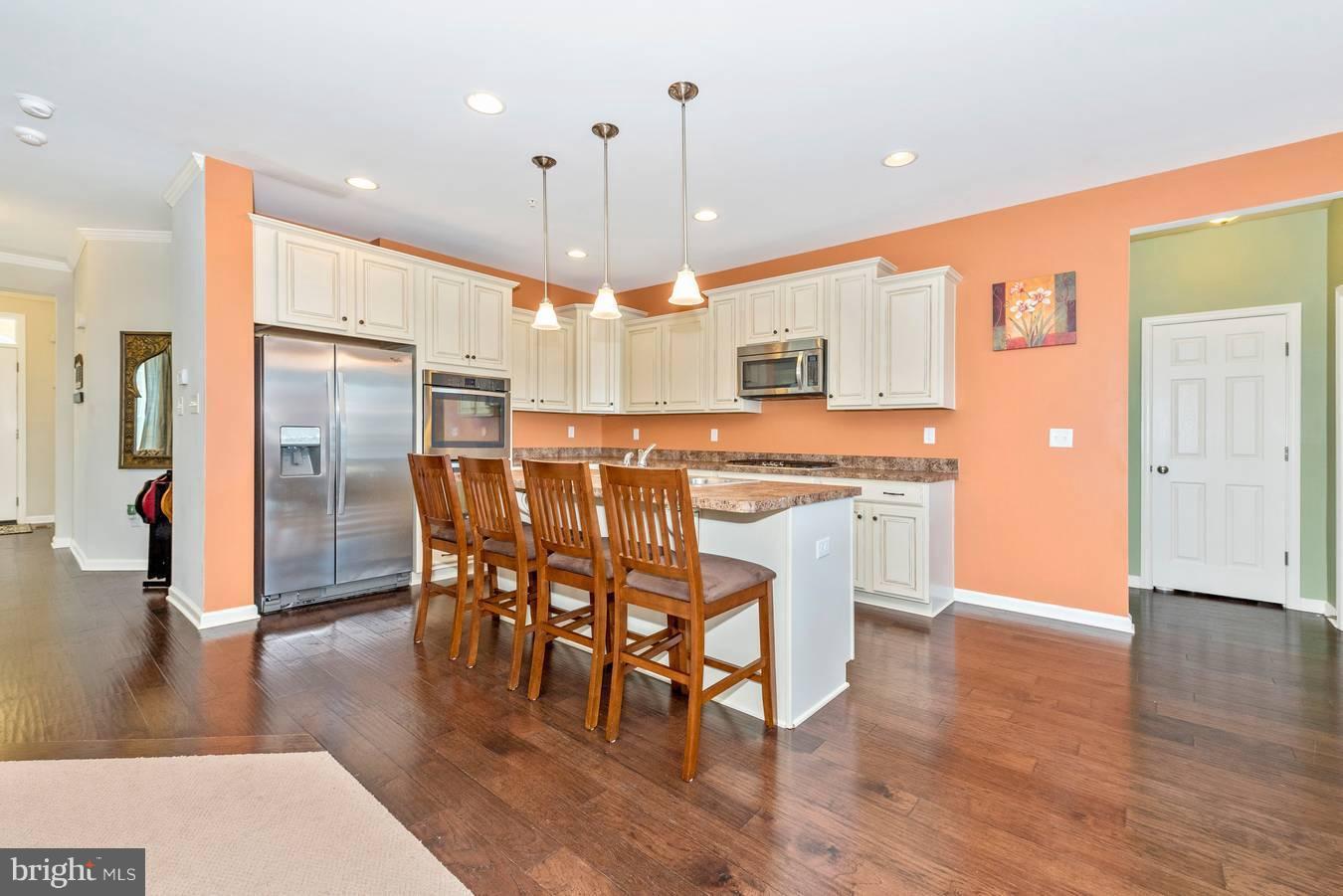 a max hardwood floors boise of 213 windom way frederick md 21702 re max gateway inside 213 windom way frederick md 21702