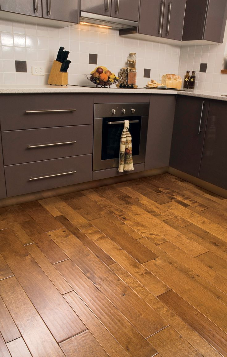 a max hardwood floors boise of 8 best canadas cleaning crew images on pinterest cleaning crew pertaining to empire rc 1805e this engineered hardwood floor features a light to dark brown hue that