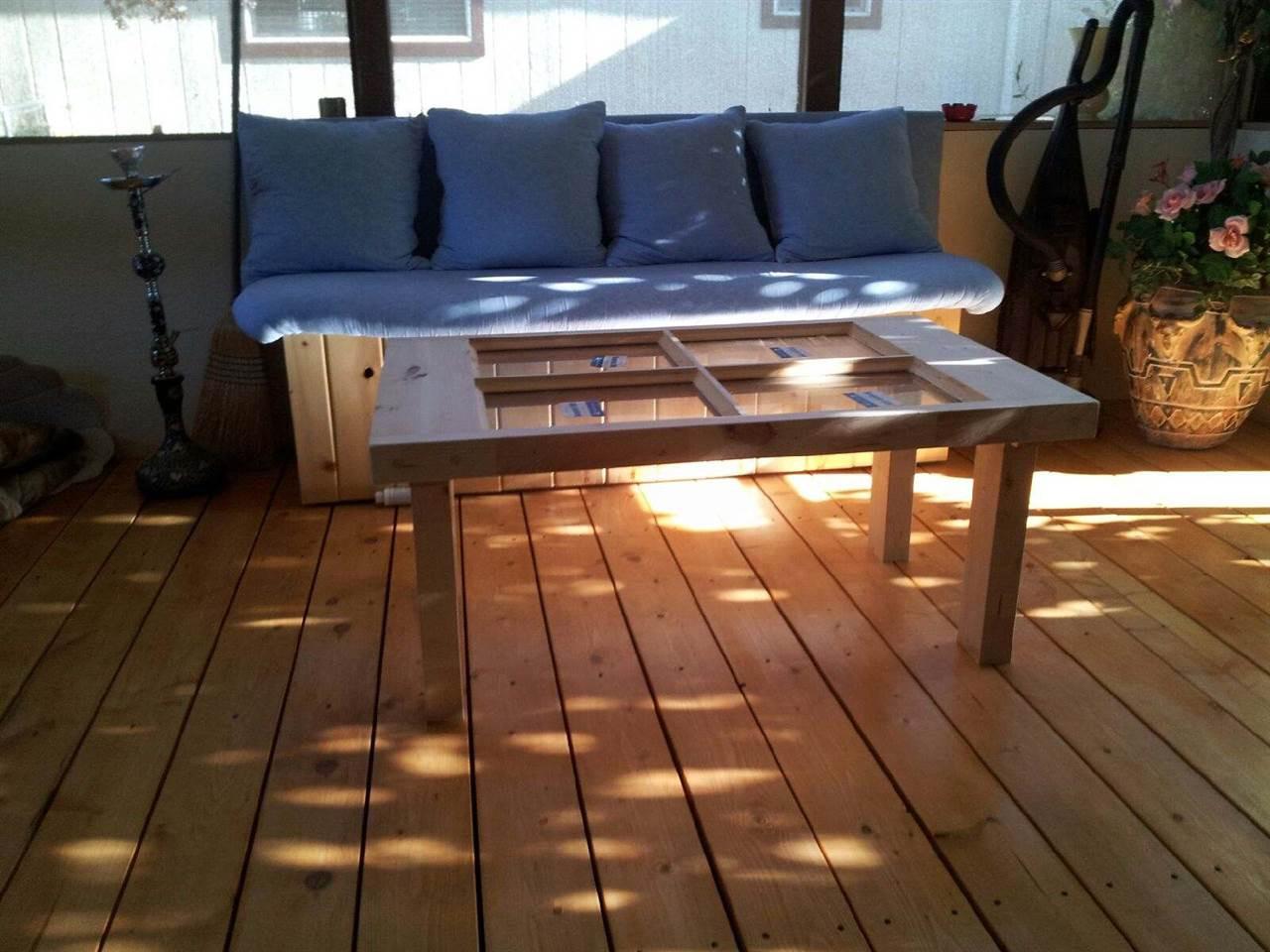 a max hardwood floors boise of 8513 blue mountain ln boise 83716 amherst madison real estate for 8513 blue mountain ln boise