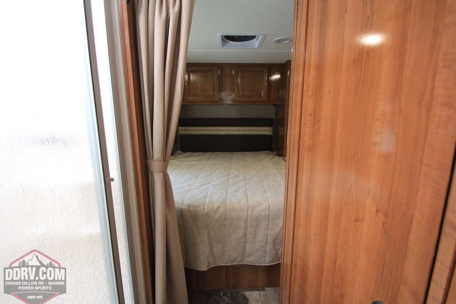 A Max Hardwood Floors Boise Of New 2019 Coachmen Leprechaun 319mb Specialty Vehicle In Boise Rk057 with New 2019 Coachmen Leprechaun 319mb Specialty Vehicle In Boise Rk057 Dennis Dillon Rv Marine Powersports