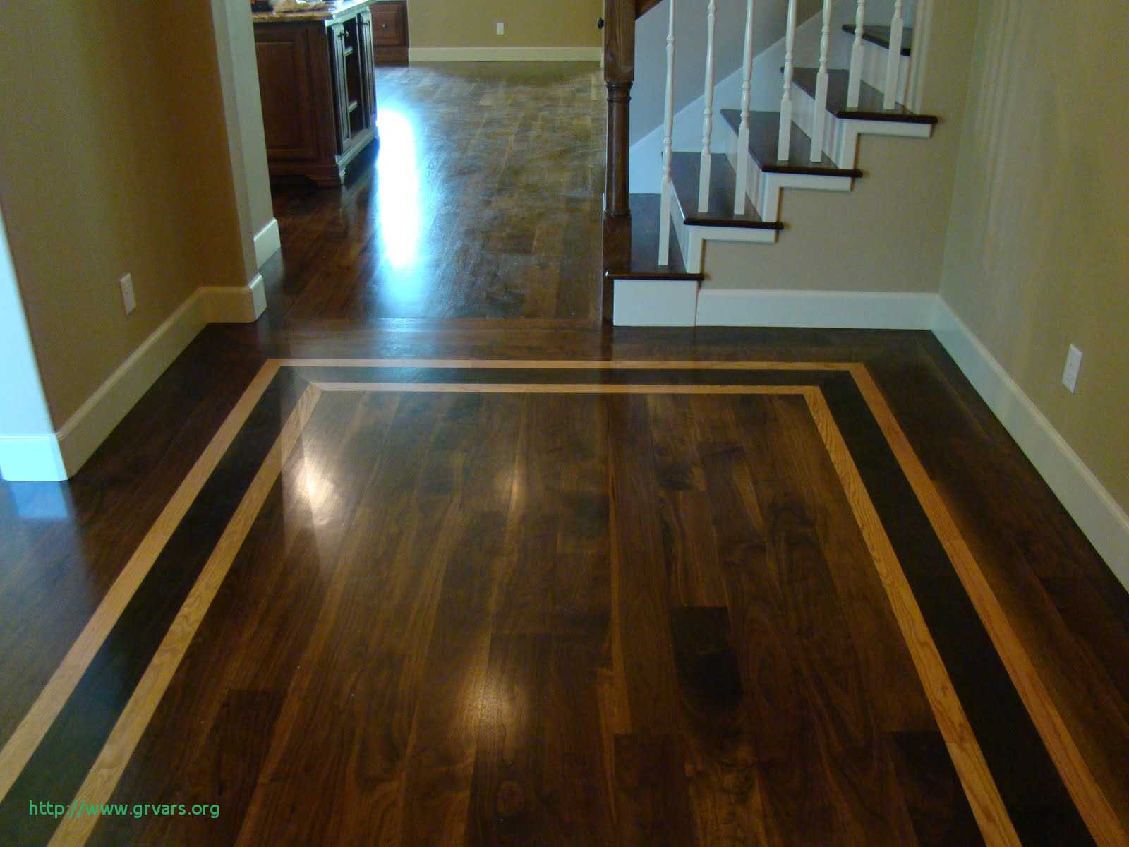 a to z hardwood flooring of hardwood flooring nails 17 frais hardwood flooring monmouth county in hardwood flooring nails 17 frais hardwood flooring monmouth county nj ideas blog