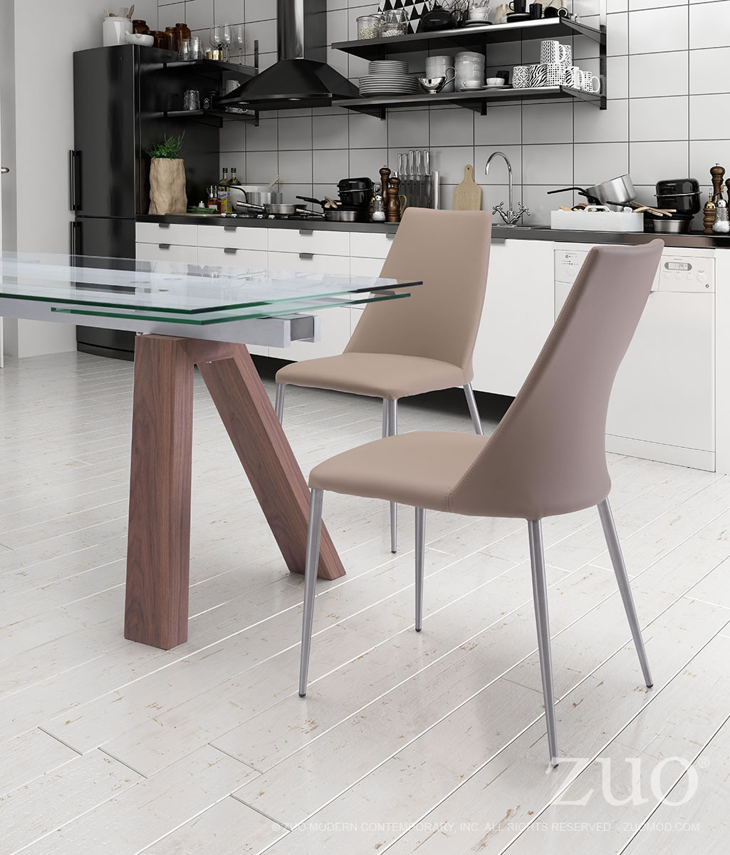 a to z hardwood flooring of whisp dining chair 10 furnishplus pertaining to leave a reply cancel reply