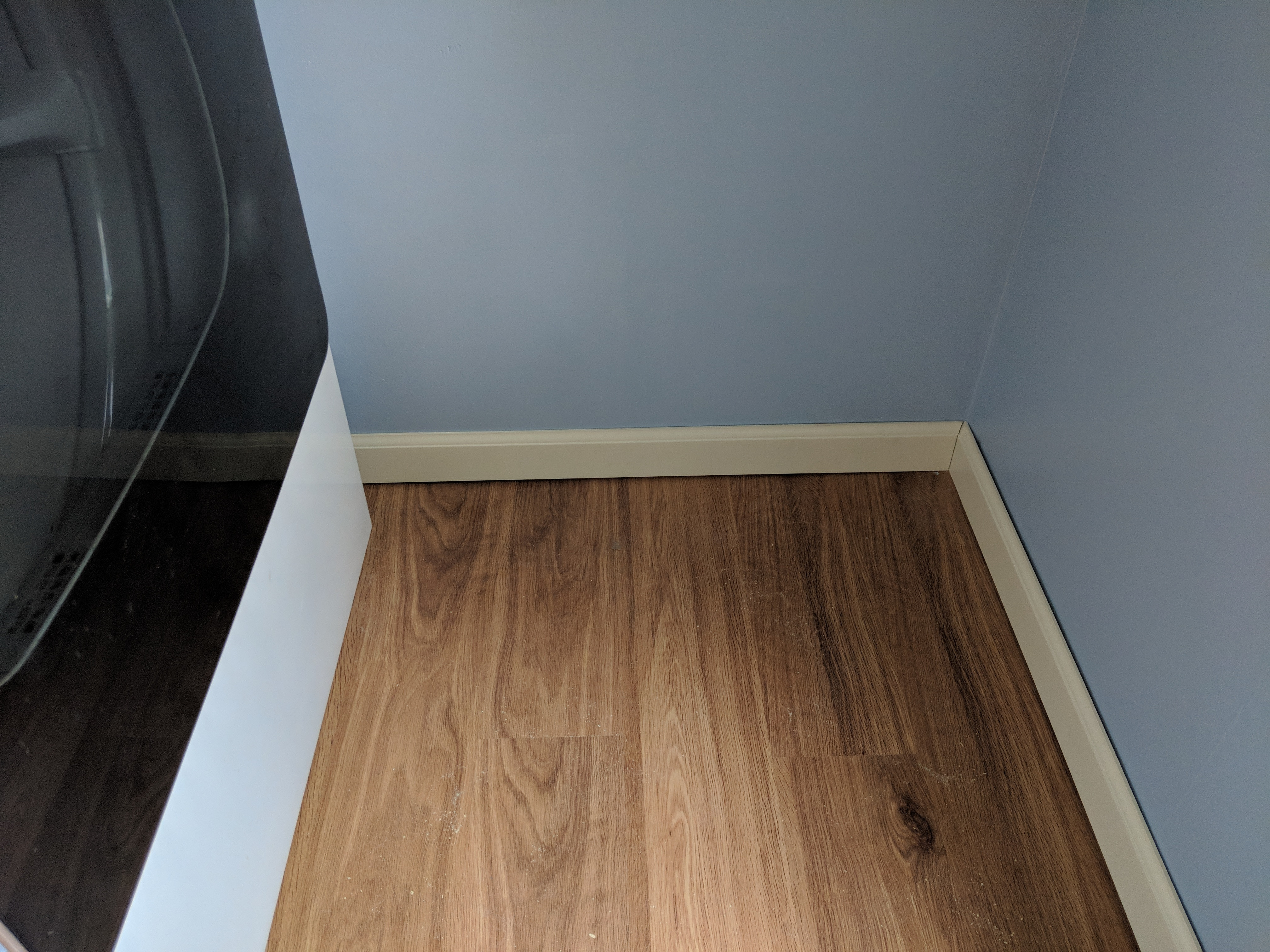 aa hardwood flooring charlotte nc of https imgur com gallery kokvx7q daily https imgur com kokvx7q in usbjxyq