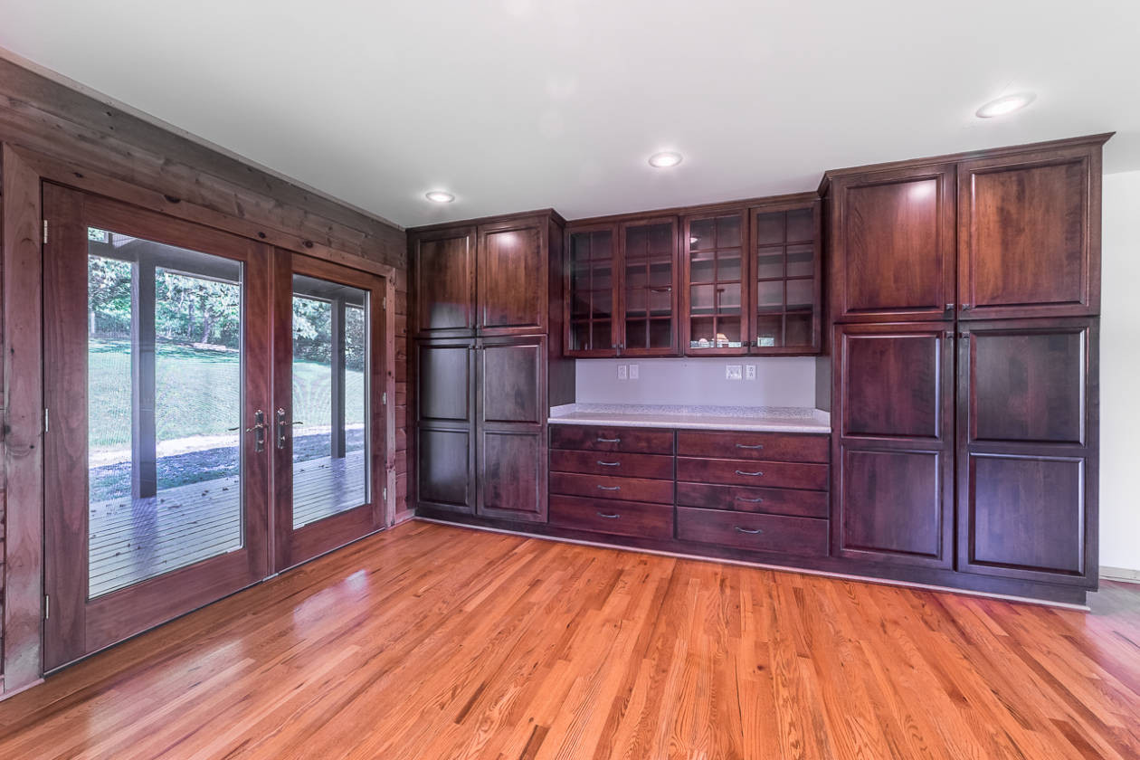 aa hardwood flooring charlotte nc of lexington va allegheny highlands with views of the blue ridge inside previous